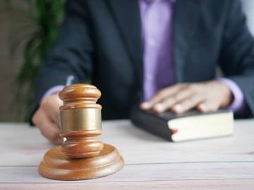 Исковое заявление и взыскание неустойки по ДДУ в суде